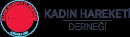 Kadın Hareketi Derneği Logo